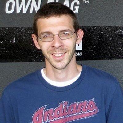 Brian J. Link avatar